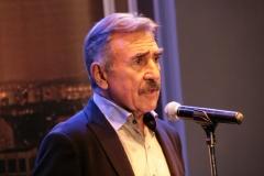 №6. Леонид Каневский открывает презентацию.