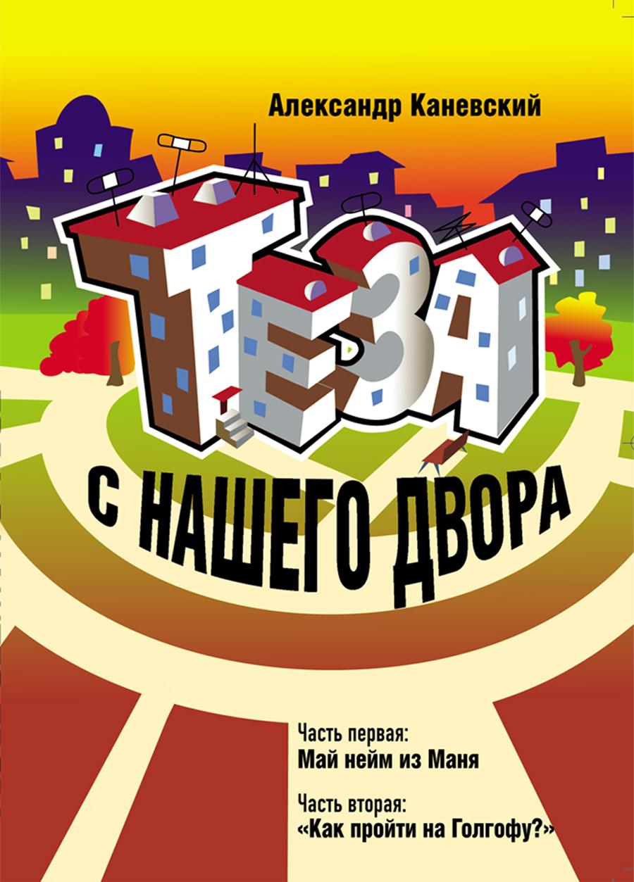 Teza-COVER double.qxd